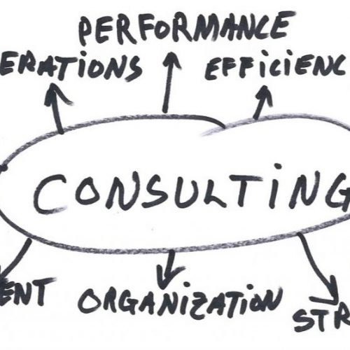Consulting-1024x557